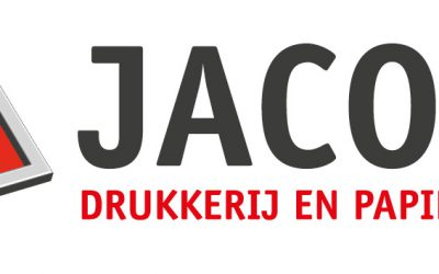 Jacobs-berchem.be