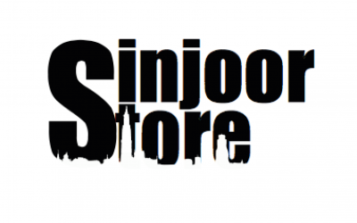 Sinjoor-store.be