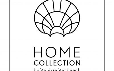 Home-collection.be