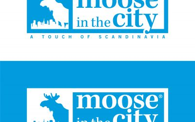 Moose-in-the-city.com