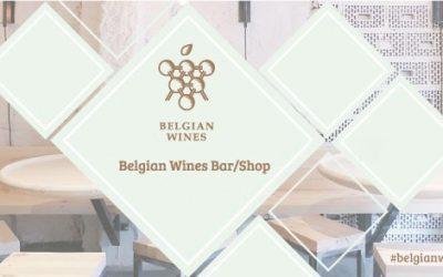 Belgianwines.com
