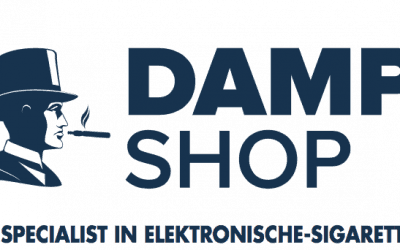 Shop.dampshop.be