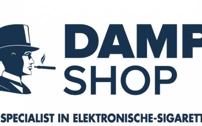 Shop.dampshop.be