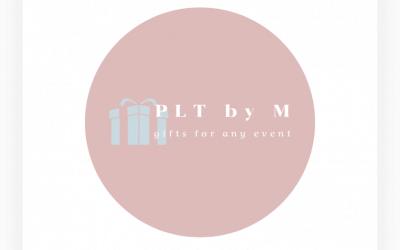 Pltbym.com