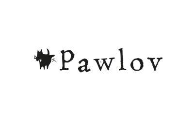 Pawlov.be