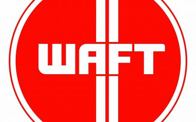 Waft.be