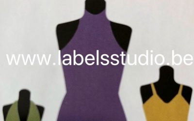 Labelsstudio