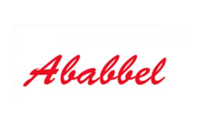 Ababbel.be