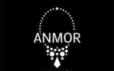 Anmor