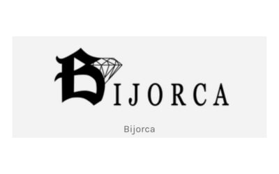Juwelenwinkel.be