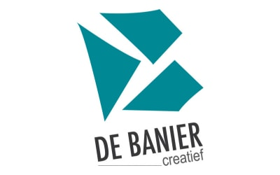 Debanier.be