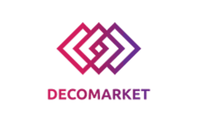 Decomarket.be