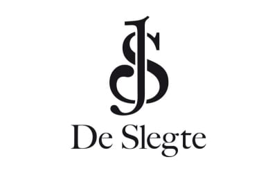 Deslegte.be
