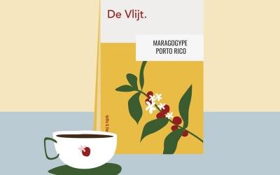 Koffiedevlijt.be