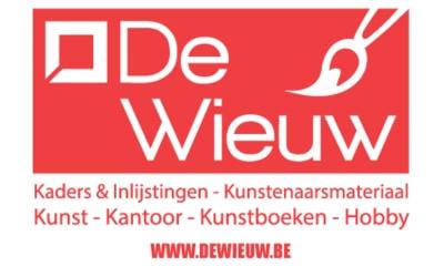 Dewieuw.be