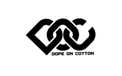 Dopeoncotton.be