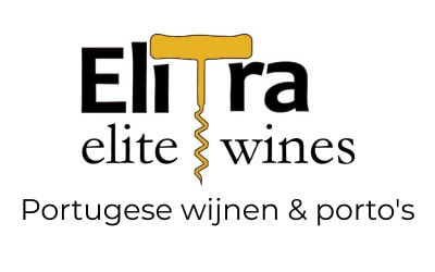 Elitra.be
