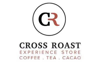 Crossroast.be