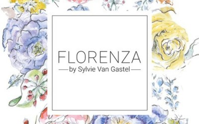 Florenza.net