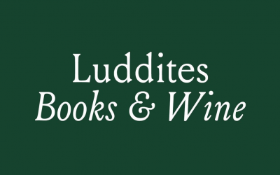 Shop.luddites.eu