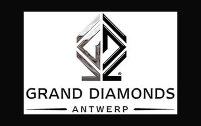 Granddiamonds.com