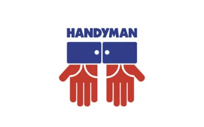 Handyman.be