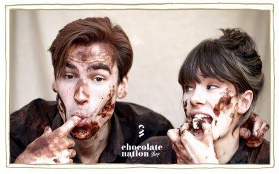 Chocolatenationshop.be