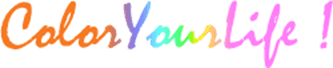 Coloryourlife.be