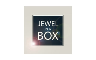 Jewelinabox.be