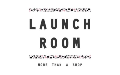 Launchroom.be