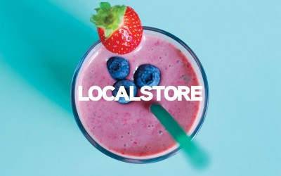 Local-store.be