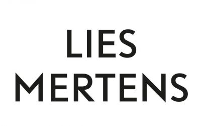 Liesmertens.be