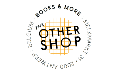 Theothershop.be
