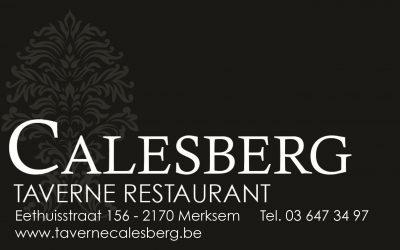 Tavernecalesberg.be
