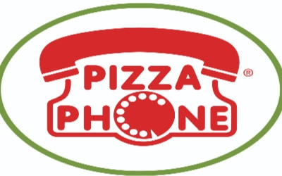 PizzaPhone.be
