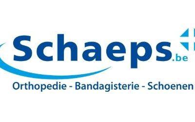 Schaeps.be