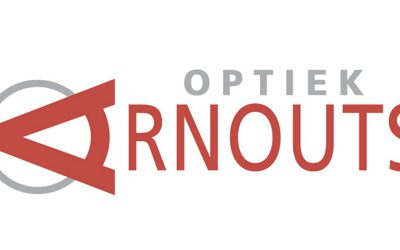 Optiekarnouts.be