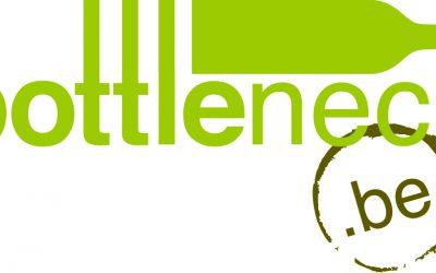 Bottleneck.be