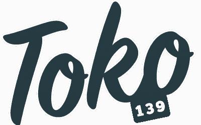 Toko.space
