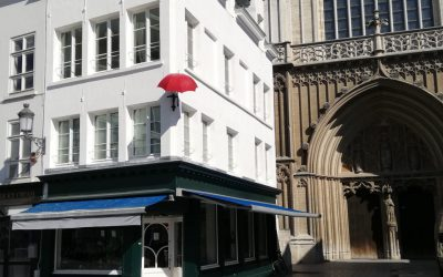 Deparapluwinkel.be