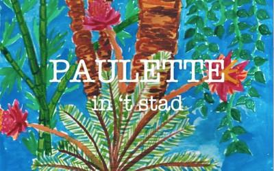 Pauletteintstad.com