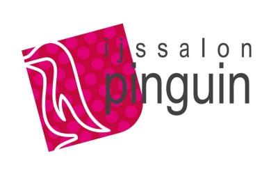 Pinguin-ijssalon.be