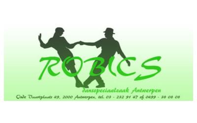 Robics.be