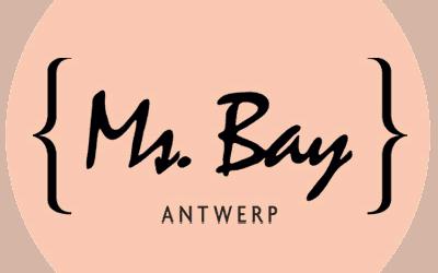 Ms-Bay.com