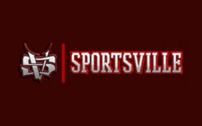 Sportsville.be