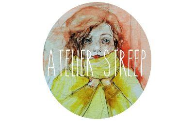 Atelier-streep.com