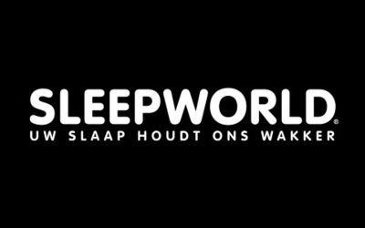 Sleepworld.be
