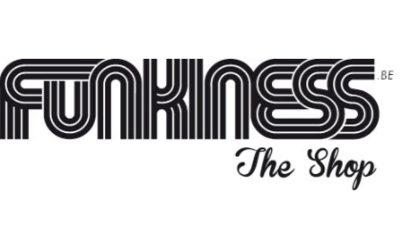 Funkiness.bigcartel.com
