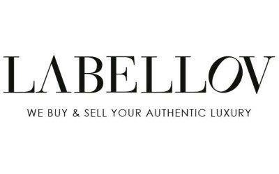 Labellov.com