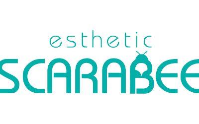 Esthetic-scarabee.be